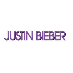 Logo Quiz Nivel 18 Logo 11
