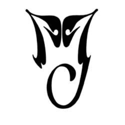 Logo Quiz Nivel 18 Logo 8