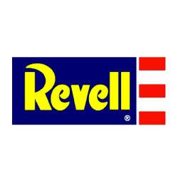 Logo Quiz Nivel 19 Logo 14
