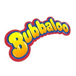Logo Quiz Nivel 19 Logo 3