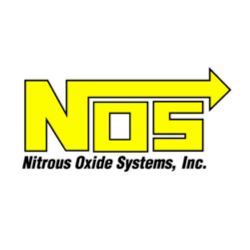 Logo Quiz Nivel 20 Logo 14
