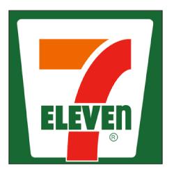 Logo Quiz Nivel 20 Logo 26