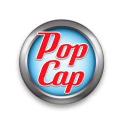Logo Quiz Nivel 7 Logo 30