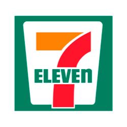 Logo Quiz Nivel 7 Logo 36