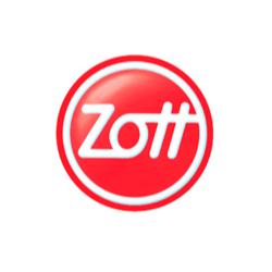 Logo Quiz Nivel 7 Logo 61