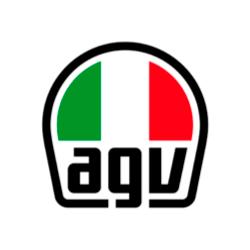 Logo Quiz Nivel 8 Logo 34