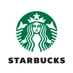 Logo Quiz Nivel 8 Logo 5
