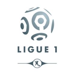 Logo Quiz Nivel 9 Logo 1