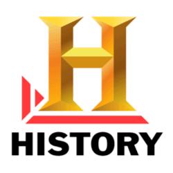 Logo Quiz Nivel 9 Logo 10