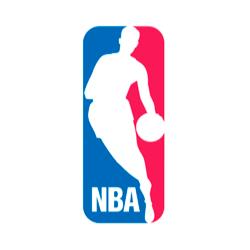 Logo Quiz Nivel 9 Logo 3