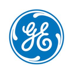 Logo Quiz Nivel 9 Logo 49