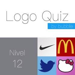 logo quiz nivel 12