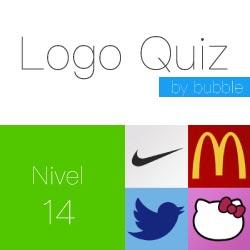 logo quiz nivel 14
