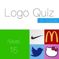 logo quiz nivel 15