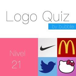 logo quiz nivel 21