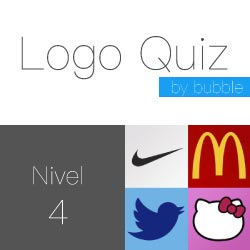 logo quiz nivel 4