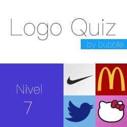 logo quiz nivel 7
