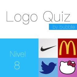 logo quiz nivel 8